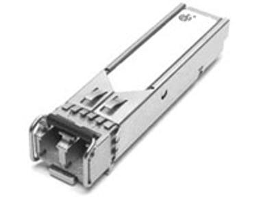 Allied Telesis AT SPLX10 Gigabit Ethernet