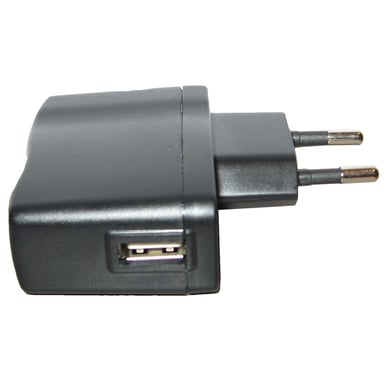 Texas AC-Adapter - TI-84 Plus CE-T Color null