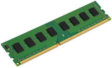 Dell RAM 8GB 1,600MHz DDR3L SDRAM DIMM 240-pin