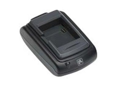 Zebra Batterilader Singel - ZQ110