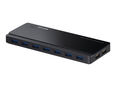 TP-Link Uh720 USB Hub
