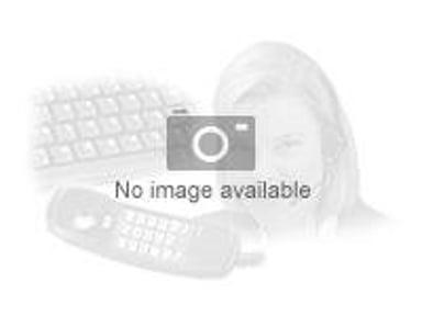 NEC Warranty Extension 2 YR