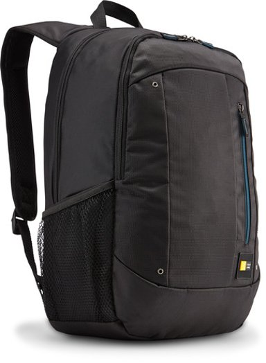 Case Logic Jaunt Backpack 15.6""