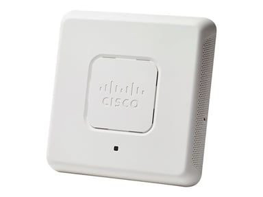 Cisco Small Business WAP571