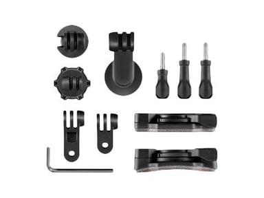 Garmin Adjustable Mounting Arms Kit null