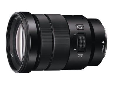 Sony SELP18105G
