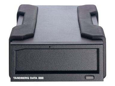 Tandberg RDX QuikStor USB powered