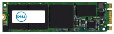 Dell SSD drive PCI Express