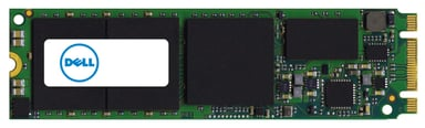 Dell SSD drive M.2 PCI Express
