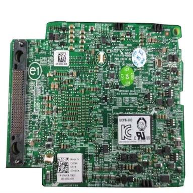 Dell PERC H730P PCIe 3.0 x8 LSI