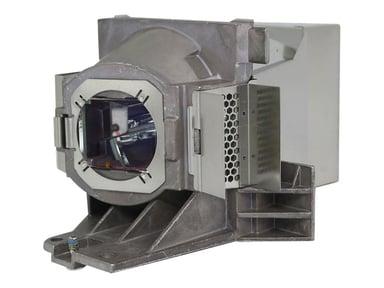 BenQ Projektorin lamppu - W2000