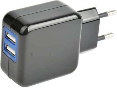 Cirafon Strømadapter