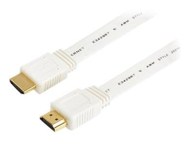 Prokord HDMI cable 0.5m HDMI Male HDMI Male