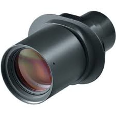 Hitachi Ultra Long Throw Lens Ul705 null