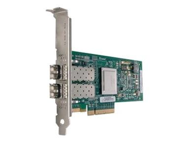 IBM Qlogic Hba 8gbit Pci-e