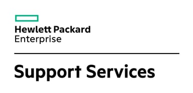 HPE Foundation Care Next Business Day Exchange Service Post Warranty