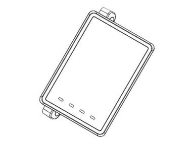 Elo NFC-/RFID-lukija