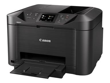 Canon Maxify MB5150 A4 MFP null