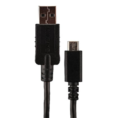 Garmin GPS-kabel