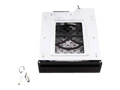 Lenovo ThinkCentre Lockable Front Access Hard Drive Bracket