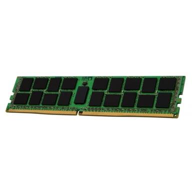 Kingston DDR4 32GB 2,400MHz DDR4 SDRAM DIMM 288 nastaa