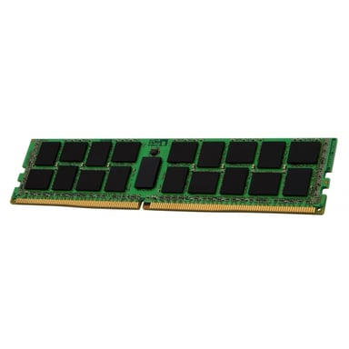 Kingston DDR4 32GB 2,400MHz DDR4 SDRAM DIMM 288-PIN
