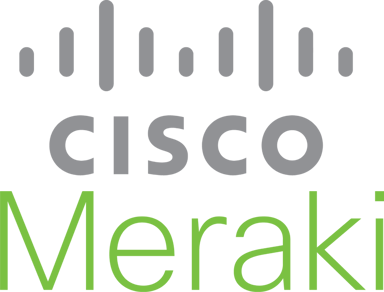 Cisco Meraki MV Enterprise License & Support 1YR
