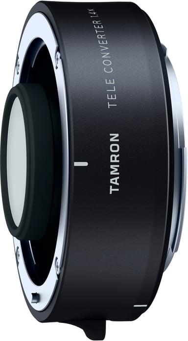 Tamron TC-X14 Tele Converter 1,4X Canon
