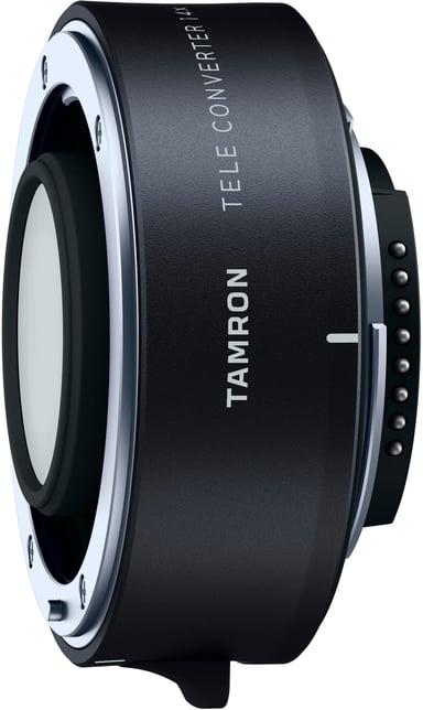 Tamron TC-X14 Tele Converter 1,4X Nikon