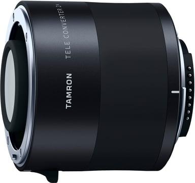 Tamron TC-X20 Tele Converter 2,0X Canon