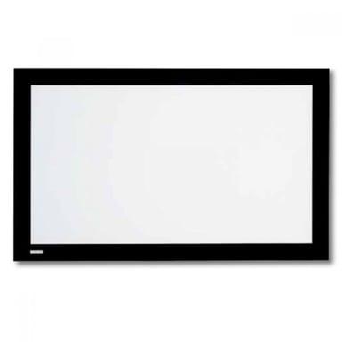 """Kingpin Velvet Frame 260X163 16:10 120"""""""