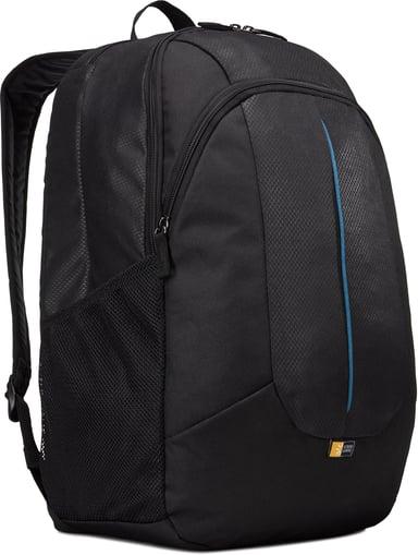 Case Logic Prevalier Backpack 34L