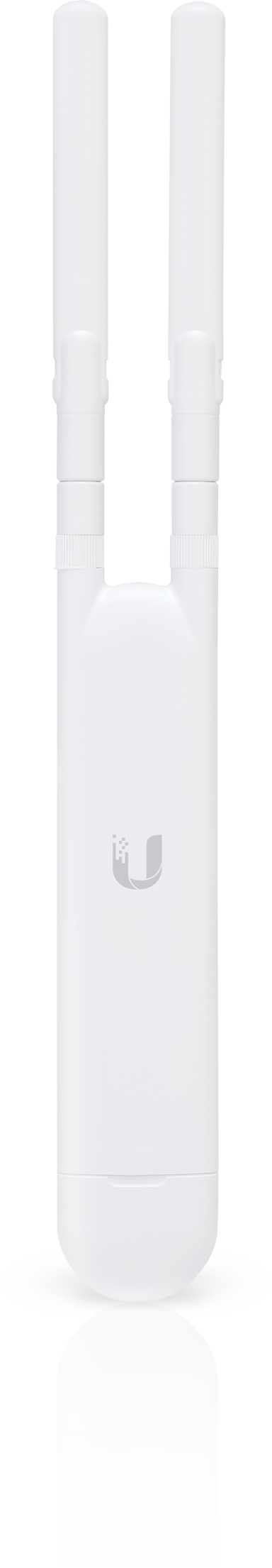 Ubiquiti Unifi UAP-AC-M
