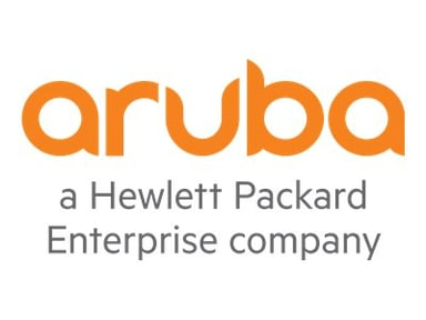 Aruba Nettverkenhetsvegg / Takmonteringssett