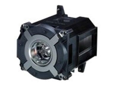 NEC Projektorlampe NP26LP - PA522U/PA572W/PA621U/PA622U/PA671W/PA672X