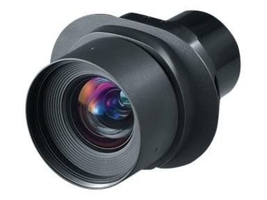 Hitachi Short Throw Projector Optics 8XXX