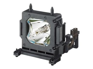 Sony Projektorin lamppu - VPL-HW65ES