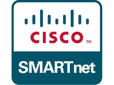 Cisco Smartnet 8X5xnbd 3YR - Con-3Snt-3548P10x