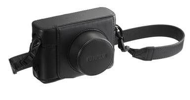 Fujifilm LC-X100F Musta