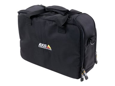 Axis Carrying bag for camera equipment