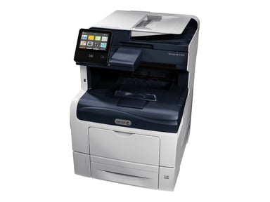 Xerox VersaLink C405V/DN null