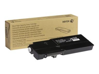 Xerox Toner Svart 5K - VersaLink C400/C405
