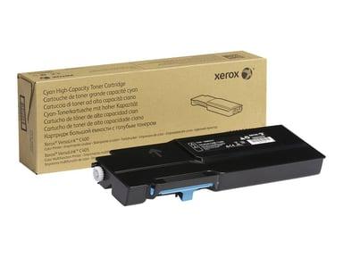 Xerox Toner Gul 4.8K - VersaLink C400/C405