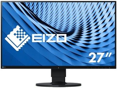 """EIZO FlexScan EV2780 27"""" 2560 x 1440 16:9"""