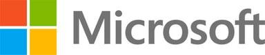 Microsoft Extended Hardware Service Plan Garantiforlængelse - 4 år