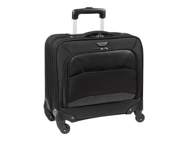 Targus Mobile VIP Roller Bag