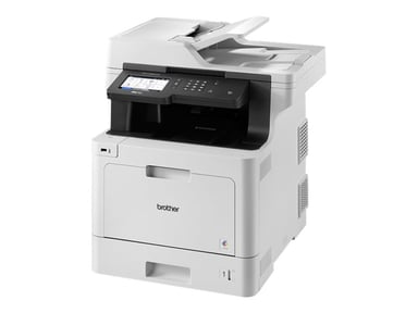 Brother MFC-L8900CDW MFP null
