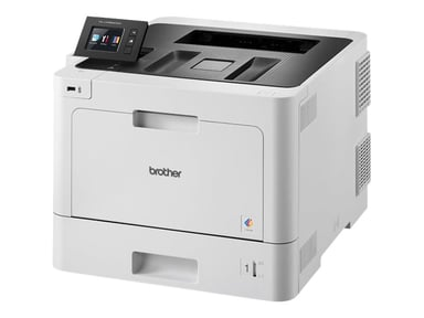 Brother HL-L8360CDW null