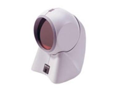 Honeywell Orbit MS7120 USB White