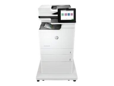 HP Color LaserJet Enterprise Flow M681z A4 MFP
